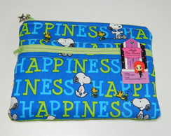 "Case Para Tablet At� 8"" Snoopy"