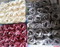 Forminha de tecido  -cod 3830F1