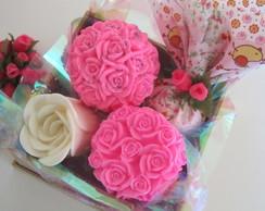 Lembran�a Floral