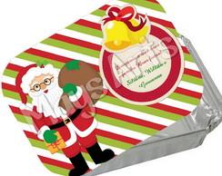 Marmitinha Natal