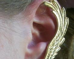Ear Cuff Asa Longa