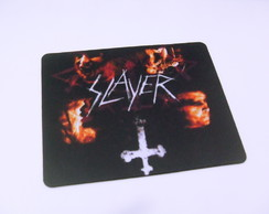 Mouse Pad Slayer