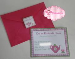 Convite Ch� de Panela 01