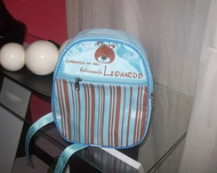 Bolsas e Lembran�as