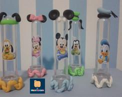 Tubetes Baby Disney