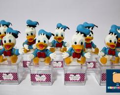 Caixas Acr�licas Donald Baby