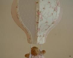 (AJA 0045) Lumin�ria bal�o