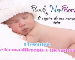 Book New Born