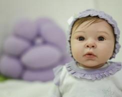 Beb� Reborn Melissa - POR ENCOMENDA!