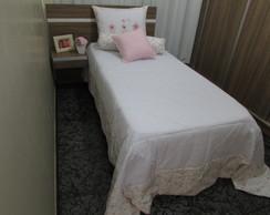 kit cama Marina 01