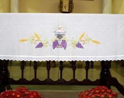 Toalha para altar - ref.004
