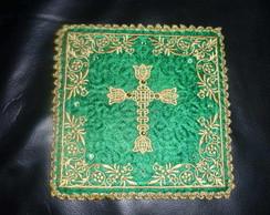 Pala Lit�rgica Verde PD