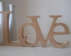 DESIGN EM MDF CRU LOVE 3