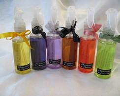Aromatizadores De Ambientes 120 ml