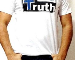 BLUSA JESUS IN THE TRUTH