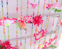 Cortinas e Decora��es!