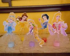 tubete princesas c/ imagem
