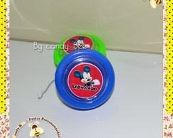 Io-i� Personalizado Mickey Mouse