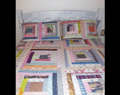 Patchwork da Mommy