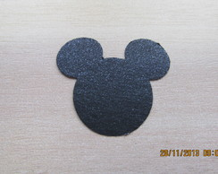Mini Cabe�a Do Mickey