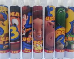 Bisnaga - Toy Story