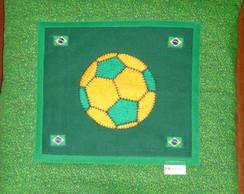 Almofada Brasil COD: A40