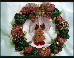 Guirlanda de Natal  !!!