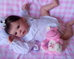 Lina ( adotada )