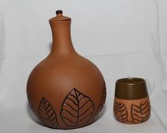 Moringa Imba�ba