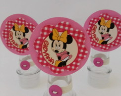 Mini Tubete da Minnie