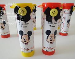 M&ms Mickey