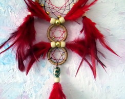 Apanhador De Sonhos Ou Dream Catchers