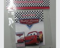 Kit Pintura Carros