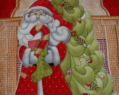 Painel de Natal!