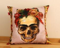 Almofada Frida