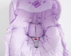 Conjunto Completo Para Beb� Conforto