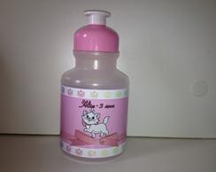 Squeeze Personalizado Pr�ncipes Baby