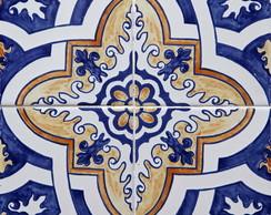 Azulejo Adesivo : AZ007-11