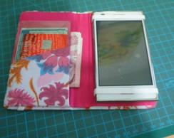 Case Para Celular ( Smartphone )