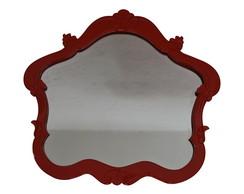 Espelho Love