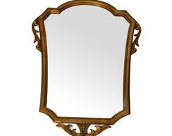 Espelho Recoleta