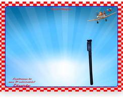 Avi�es Quadro M�gico