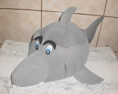 Chap�u  tubar�o