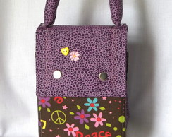 Lunch Bag T�rmica Menor 08 - Encomende