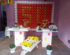 Festa proven�al - Cigana