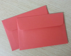 Envelopes 12x8 Color Plus