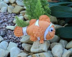 Lembrancinha Nemo