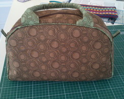 Dottie Vintage Bag