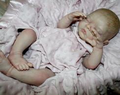 Baby Soraya ENCOMENDA - PREVIA