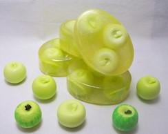 Sabonete Ma�� Verde